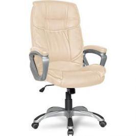 Кресло руководителя College CLG-615 LXH Beige