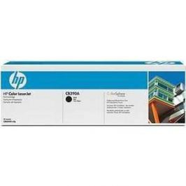 Картридж HP CB390A
