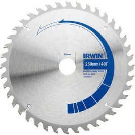 Диск пильный Irwin 235х30/25/16мм 20 зубьев Pro (10506815)