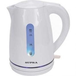 Чайник электрический Supra KES-1729