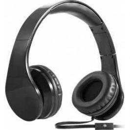 Defender Accord HN-047 кабель - 1.2 м/ цвет - черный (63047)