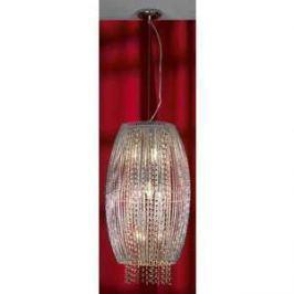 Потолочный светильник Lussole LSC-8416-09