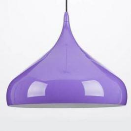 Подвесной светильник ArtPole 5318