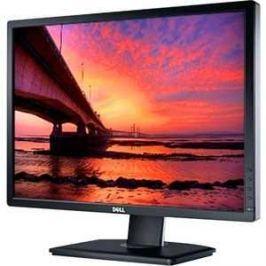 Монитор Dell U2412M Black