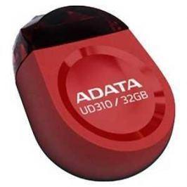 Флеш-диск A-Data 32Gb DashDrive UD310 Красный (AUD310-32G-RRD)