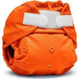 Подгузник Kanga Care One Size Aplix Cover Poppy (784672405881)