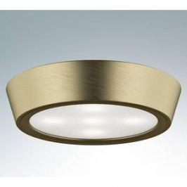 Потолочный светильник Lightstar 214912