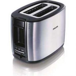 Тостер Philips HD2658/20