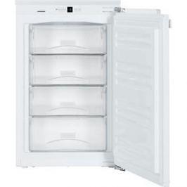 Встраиваемый холодильник Liebherr IG 1624