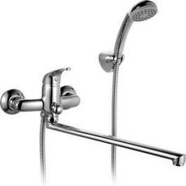 Смесители для ванны Milardo Davis (DA23A99CK MI)