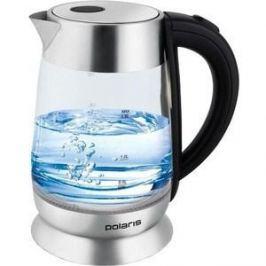 Чайник электрический Polaris PWK 1833 CGL