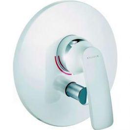 Смеситель для ванны Kludi Balance накладная панель (526509175)