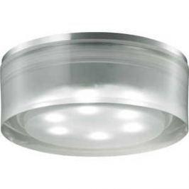 Точечный светильник Novotech 357051