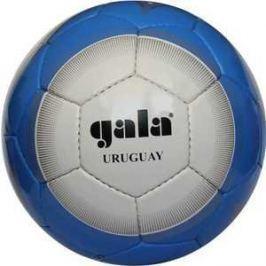 Футбольный мяч Gala URUGUAY 5 2011 (арт. BF5153S )
