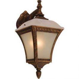 Уличный настенный светильник Globo 31591