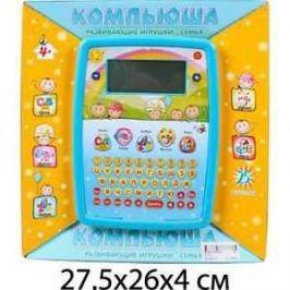 Play Smart Компьютер Компьюша 7371