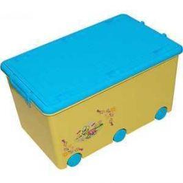 Ящик для игрушек Tega