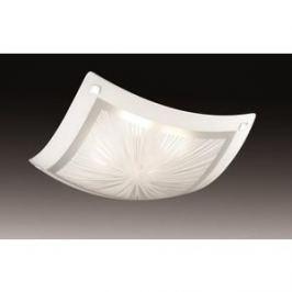 Потолочный светильник Sonex 4207
