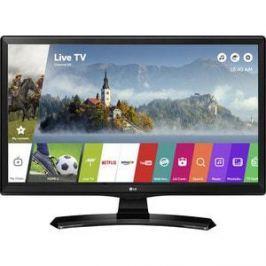 LED Телевизор LG 24MT49S-PZ