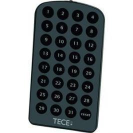 Пульт дистанционного управление для настройки TECE TECElux Mini (9240971)
