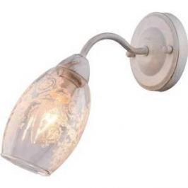 Бра Artelamp A1296AP-1WG