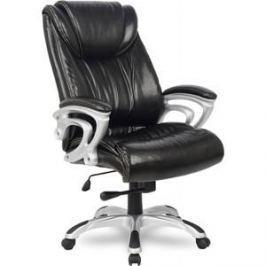 Кресло руководителя College HLC-0505 Black