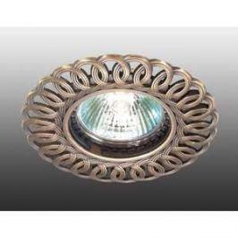 Точечный светильник Novotech 369878