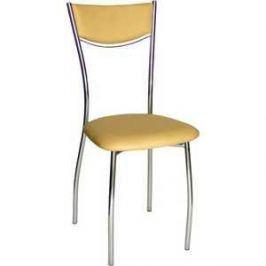 Стул МС мебель GY-1308 бежевый