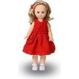 Кукла Весна Лиза 6 (озвученная) (В2959/о)