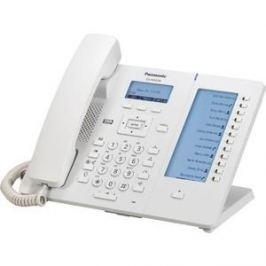 SIP телефон Panasonic KX-HDV230RU