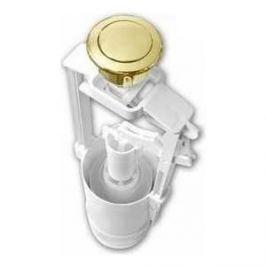 Кнопка арматуры бачка Cezares бронза (CZR-BTN-Br)