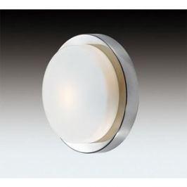Настенный светильник Odeon 2746/1C