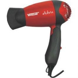 Фен Vitesse VS-930