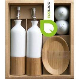 Набор для специй Ecowoo (2012239U)