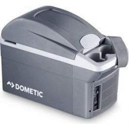 Автохолодильник Dometic BordBar TB 08
