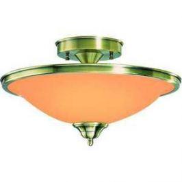Потолочный светильник Globo 6905-2D