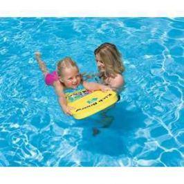 Доска Intex для плавания, 46х311см 59168NP