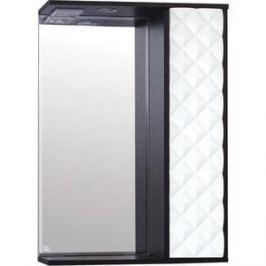 Зеркальный шкаф Style line Агат 60 со светом (2000949019062)