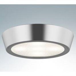 Потолочный светильник Lightstar 214794