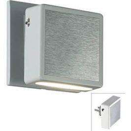Настенный светильник Novotech 357319