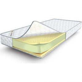 Матрас Lonax Roll Comfort 3 Plus Б/П 120x200