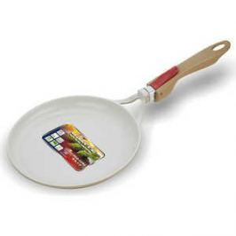 Сковорода для блинов Vitesse d 28 см VS-2254