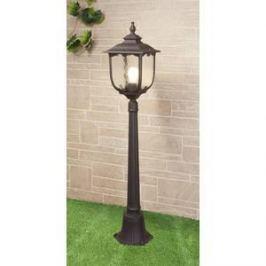 Уличный фонарь Elektrostandard 4690389064630