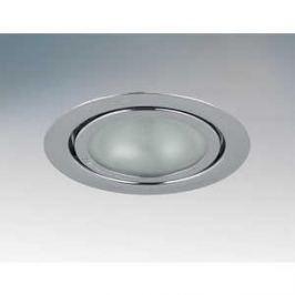 Точечный светильник Lightstar 3204