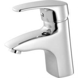 Смеситель для раковины IDDIS Sicily с гигиеническим душем (SICSB00I08)
