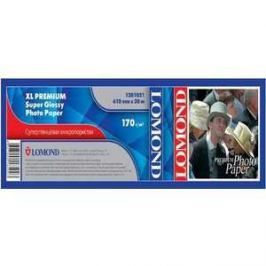 Lomond Бумага 1201021