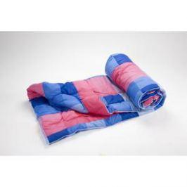 Евро одеяло Ecotex Файбер облегченное 200х220 (ОФОЕ)