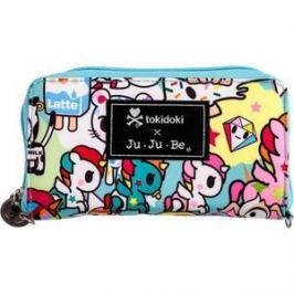 Кошелек Ju-Ju-Be Be Spendy Tokidoki unikiki 2