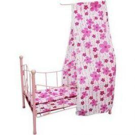 Набор мебели для кукол Shantou Gepai (PH944)