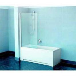 Шторка на ванну Ravak PVS1-80 80х140 см (79840100Z1)